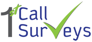 1st Call Surveys
